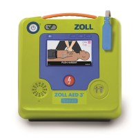 ZOLL-AED-3-Trainer