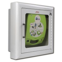 ZOLL_AED_Plus_Wandschrank_Version_2_Recess_